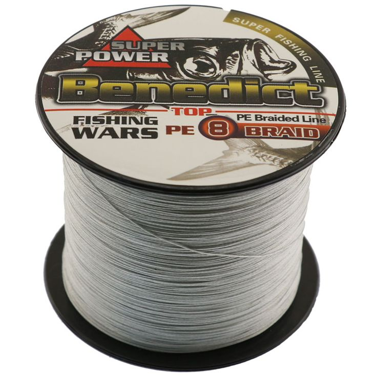 Get Best fishing line for sale 500M grey super pe fishing cord 8 strands strong leader line fishing tackle store fishing wires #Best #fishing #line #sale #500M #grey #super #cord #strands #strong #leader #tackle #store #wires