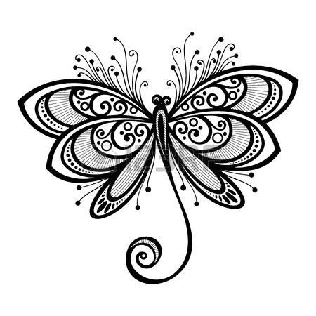 41 Best Dragonfly Images On Pinterest Dragon Fly Tattoos