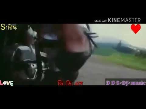 Jabse Tumko Dekha Hai DJ mix Sarif d d s