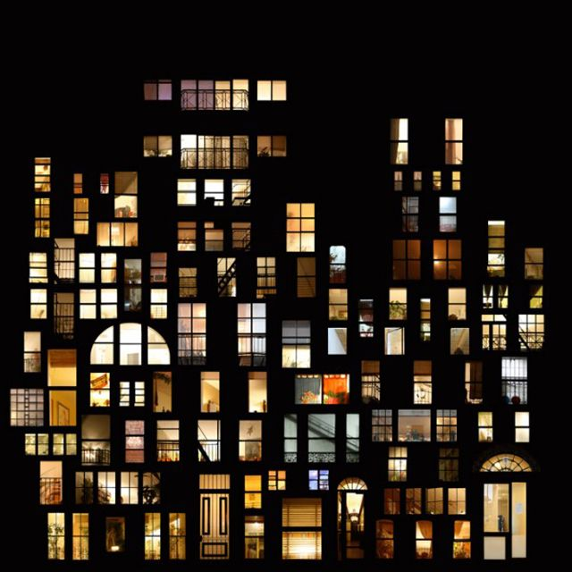 city building windows.  24 Best Windows And Buildings Images On Pinterest Windows