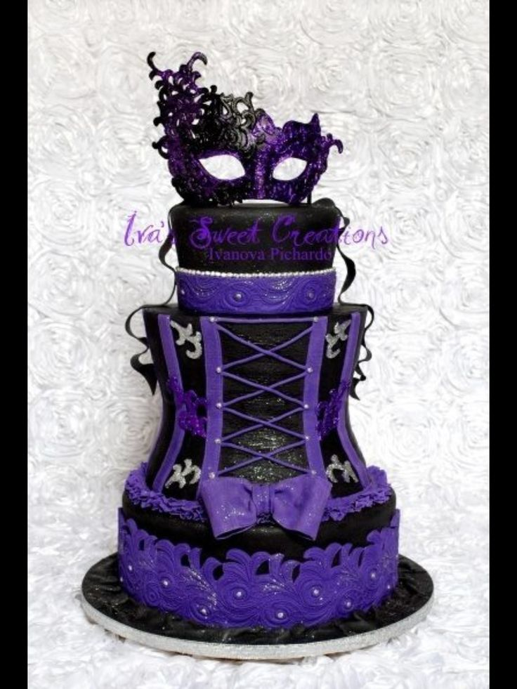 1000 Images About November Birthday Cake Inspiration On