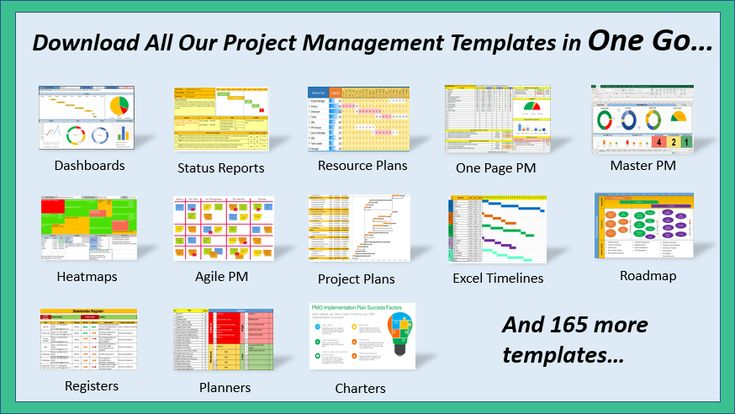9 best Project management images on Pinterest Project management
