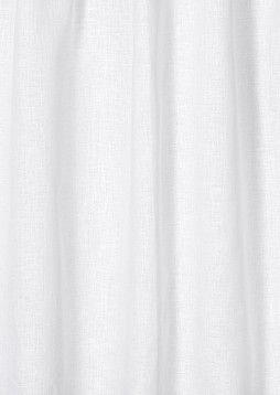 Anno, Sivuverho Amanda 1x140x250 cm, 24,43e