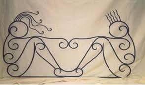 Image result for herreria artesanal