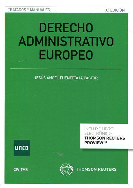 Derecho administrativo europeo  https://alejandria.um.es/cgi-bin/abnetcl?ACC=DOSEARCH&xsqf99=670082
