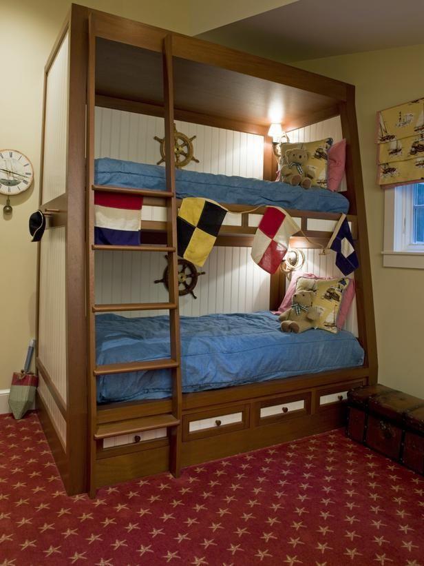 Kids Bedroom Flooring 14 best kid-friendly carpets images on pinterest   flooring ideas