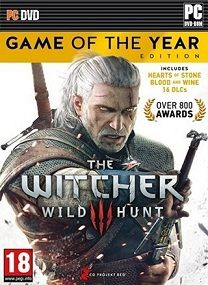 The Witcher 3 Wild Hunt GOTY (PC Digital Download) for $20 #LavaHot http://www.lavahotdeals.com/us/cheap/witcher-3-wild-hunt-goty-pc-digital-download/227709?utm_source=pinterest&utm_medium=rss&utm_campaign=at_lavahotdealsus