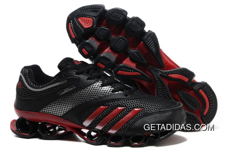 https://www.getadidas.com/vi-sixth-men-black-red-runn-for-australia-mens-top-quality-undoubtedly-selection-adidas-bounce-titan-6th-easy-travel-goodfeeling-topdeals.html VI SIXTH MEN BLACK RED RUNN FOR AUSTRALIA MENS TOP QUALITY UNDOUBTEDLY SELECTION ADIDAS BOUNCE TITAN 6TH EASY TRAVEL GOOD-FEELING TOPDEALS : $103.04