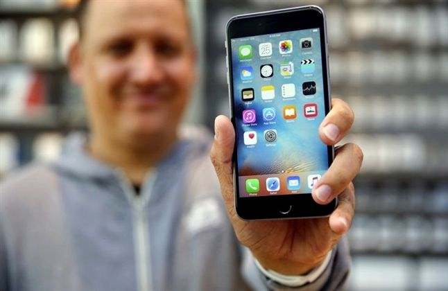 Iphone Tips That Can Save You A Lot Of Time Iphone