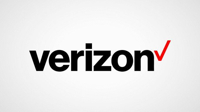 Verizons New Free View Lets Consumers Turn On Free Trials Of Premium Channels At Any Time