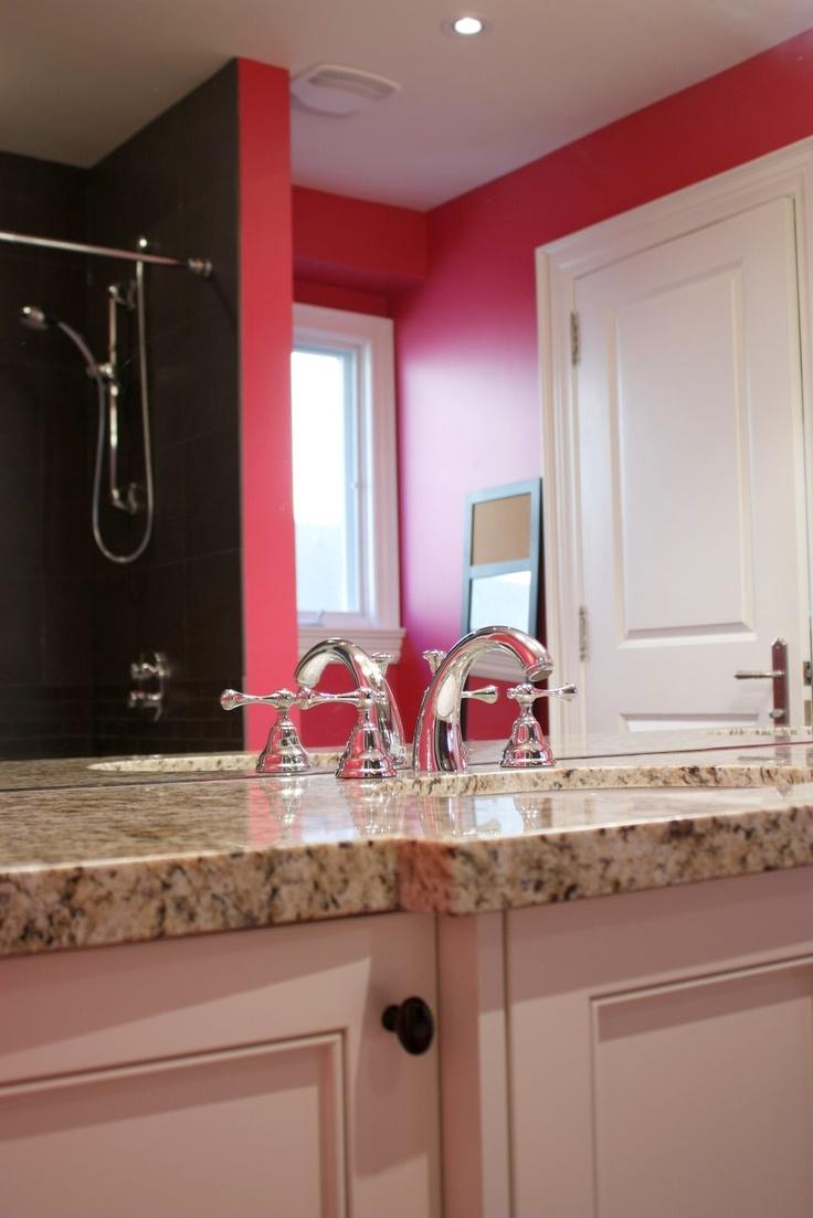 Mean Girls Bedroom 17 Best Ideas About Teenage Girl Bathrooms On Pinterest Rooms