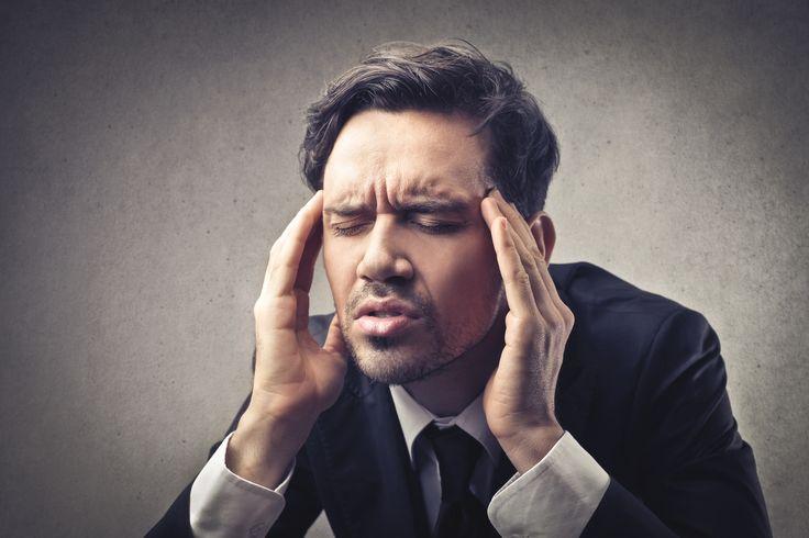 Les maux de tête (céphalées) sont des douleurs très courantes ressenties au niveau de la boîte crânienne. Il en existe plusieurs types, et chacun d'entre