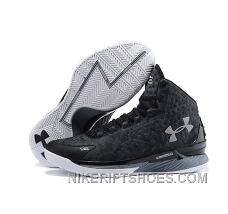 http://www.nikeriftshoes.com/under-armour-stephen-. Stephen Curry ShoesCurriesUnder  ArmourArmoursNike ...