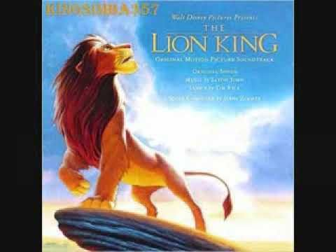 Hans Zimmer This breaks my heart everytime, but it's hard not to listen to it and feel something