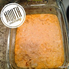 clean recipes, clean eating, buffalo chicken, dip, 21 day fix, party food, appetizer, coach, easy recipes