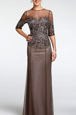 Mother of the bride dresses mother of the groom dresses for Western wedding mother of the bride dresses