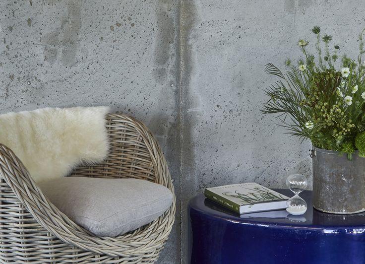 Katch-id-interiors-portfolio-interiors-art-deco-contemporary-georgian-modern-traditional-transitional-living-room