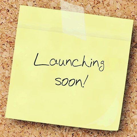 We are launching our online shop very soon! Lots of great football equipments an