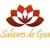 Sabores de Goa - Restaurantes Lisboa - Comida Goesa