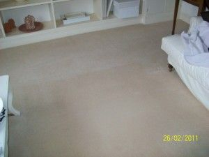 Do you want to experience best carpet cleaning? If so, search online, you surely will get the best carpet cleaners in Croydon available online and that too at reasonable price. Through customer feedback based research, you can hire best carpet cleaners in local city.