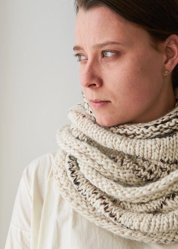 17 mejores imágenes sobre yarn: patterns & inspiration en Pinterest ...