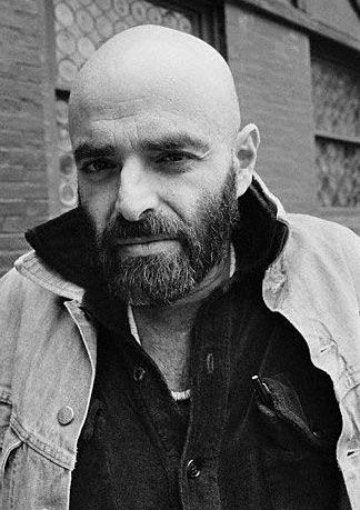 Shel Silverstein: Famouspoetsandpoems Com Shel, Books Author, Shel Silverstein Ahhhhhhh, Shells Silverstein, Book Author, Children Books, People, Drawing, Chilhood Book