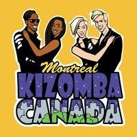 Kizomba Canada ► Top 5 Semba by Kizomba Canada on SoundCloud