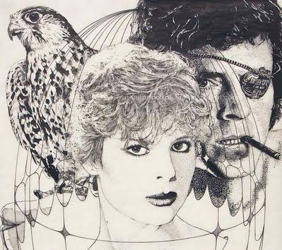 Author : Anónimo de la Piedra.Retro Drawings http://anonimodelapiedra.blogspot.com.es/