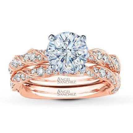 7 best Stuff to Buy images on Pinterest Promise rings Diamond