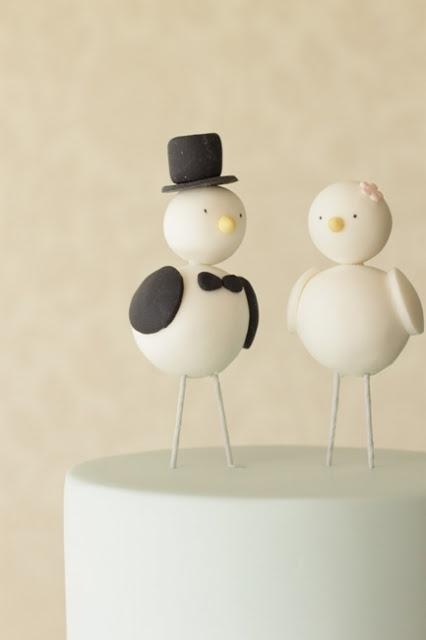 hello naomi: wedding