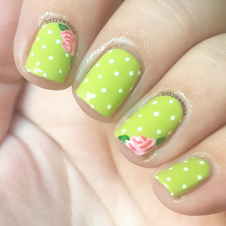 71 mejores imágenes de my nail art en Pinterest | Arte de uñas, Arte ...