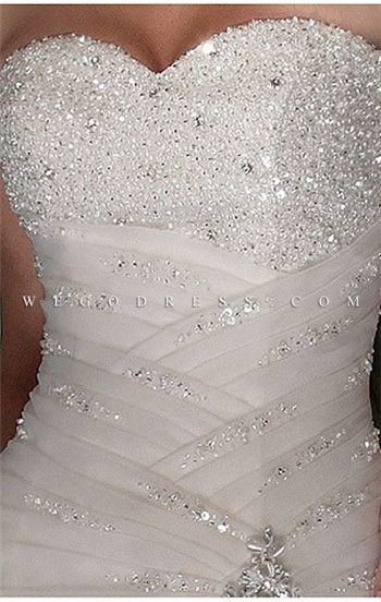 wedding dress wedding dresses check /wedding-dresses-uk62_25