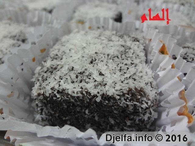 - منتديات الجلفة لكل الجزائريين و العرب