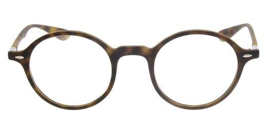 1000 Images About Eyewear On Pinterest Tom Ford Oakley