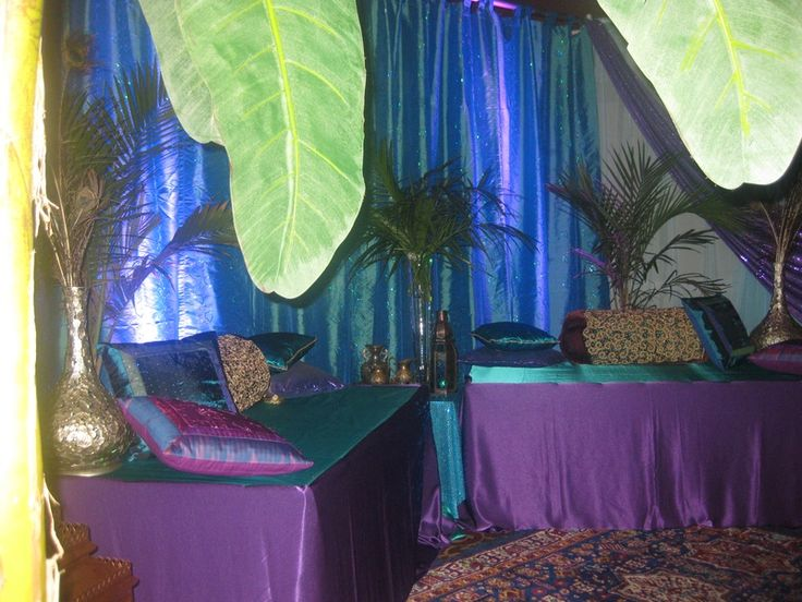 19 best images about arabian nights decor on pinterest for Arabian themed bedroom ideas