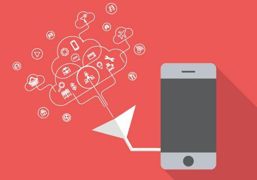 Top 10 App Store Optimization Tools Optimization, App