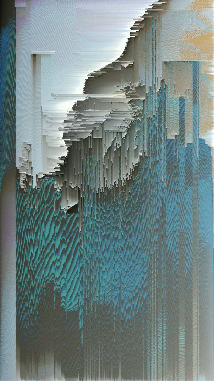 slvrlnng Art Print by Ducky B | Society6