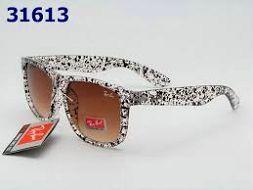 Vintage 60s Ray Ban Cat Eye Sunglasses Yellow Tamarin...my new addiction...vintage glasses