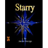 Starry (Kindle Edition)By Annie George