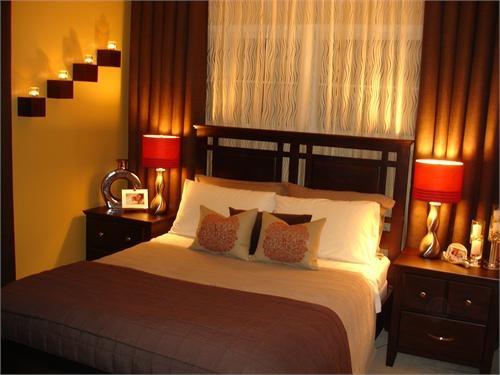 Brown Relaxing Room Roomzaar com Rate my Space. 30 best bedroom images on Pinterest   Chocolate brown  Comforters
