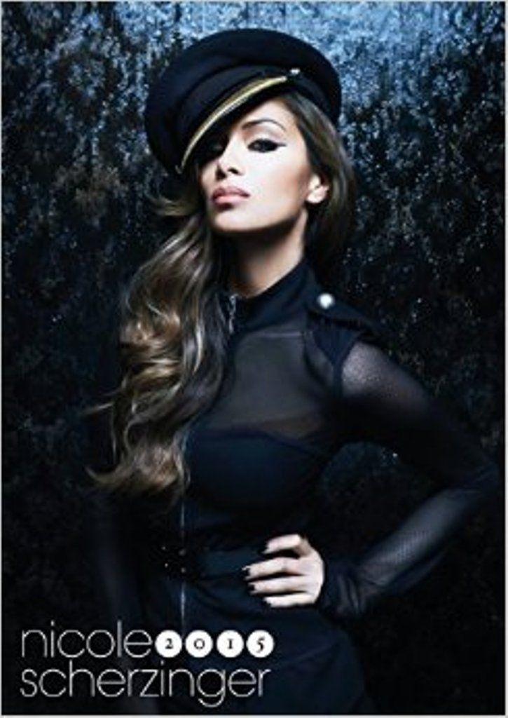 25+ best ideas about Nicole scherzinger age on Pinterest ... Nicole Scherzinger Group