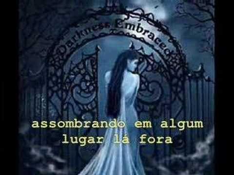 Evanescence Like You (com tradução)