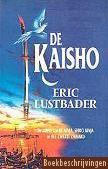 De Kaisho - Eric Lustbader