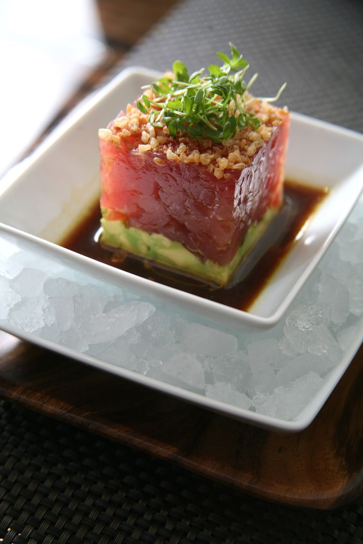 Tuna Tartare(smaller).jpg