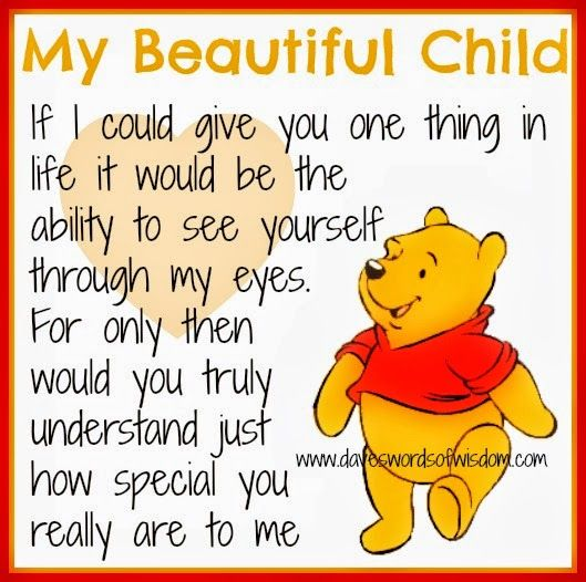 i love my kid quotes - Google Search