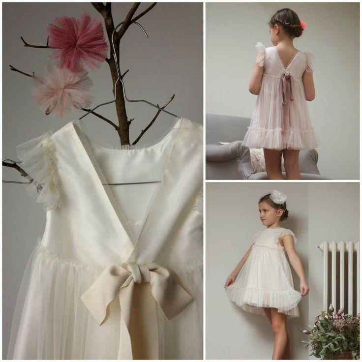 51ce5fcab9 ... Vestidos para mis pajes · Planes de boda - ¿Qué estilo quieres para tus  pajes  12 mejores imágenes sobre NIÑ S DE ARRAS en Pinterest