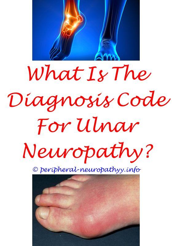 which is a symptom of autonomic neuropathy quizlet - neuropathy homeopathy  treatment.finger neuropathy pain