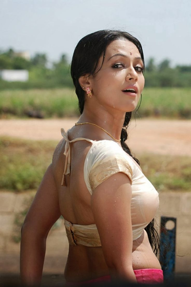 Suggest you Bollywood actress cum on face sounds