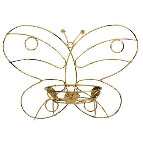 Kwietnik motyl 163