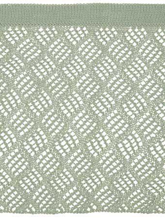 1000+ ιδέες για Crochet Curtain Pattern στο Pinterest | Κροσέ ...